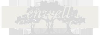 Greenwell Inn